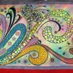 multipurposecloth