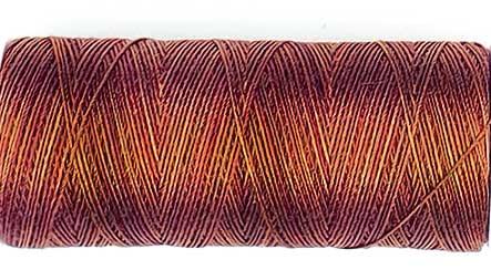 Dark Hopper 113 Hand Painted Soie d/'Alger Silk Painters Threads Tentakulum Germany