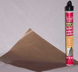 Tools notions for Non stick craft sheet large