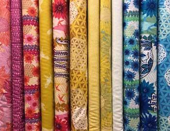 Valori Wells Fabrics